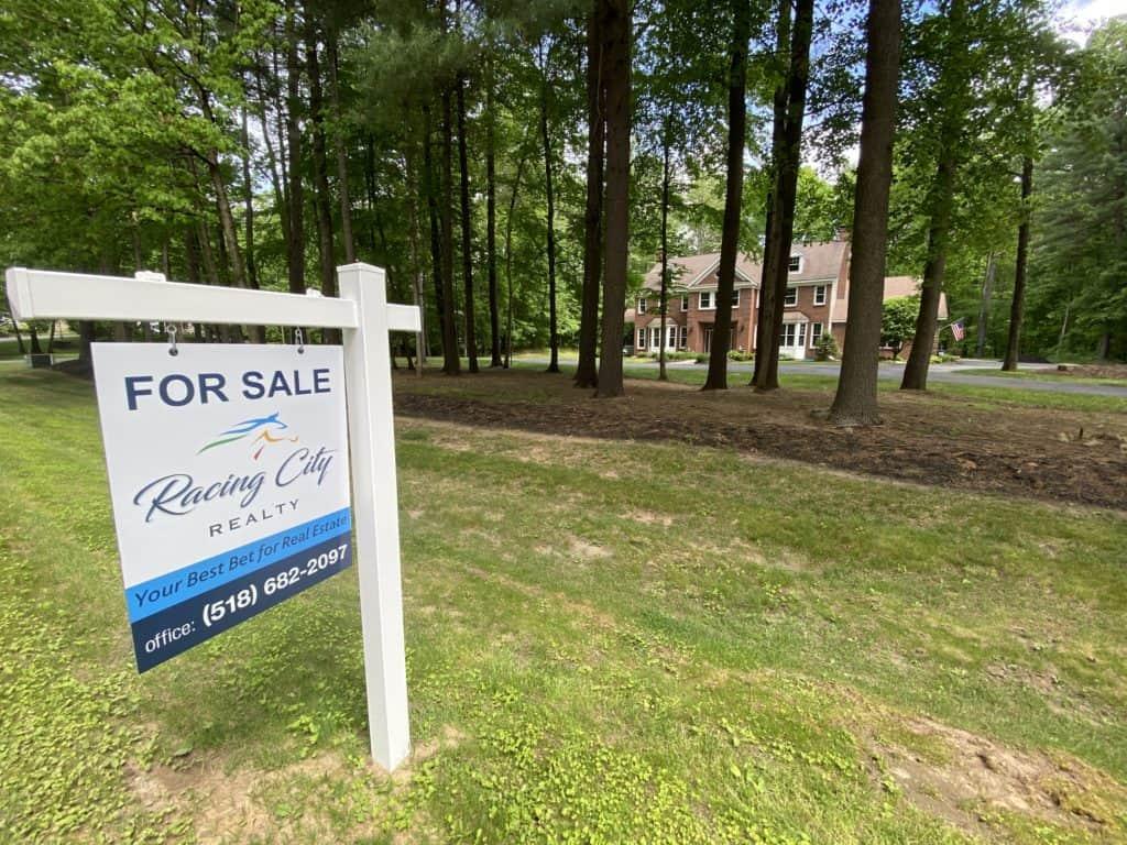 Saratoga Springs Homes For Sale