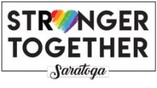 Stronger-Together-Saratoga-Racing-CIty-Realty