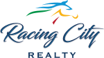 Racing City Realty